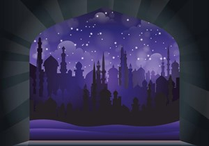 free-arabian-nights-vector-illustration.jpg
